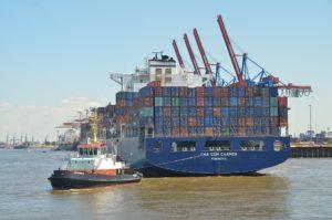 havenbedrijf, haven, afdeling, schepen