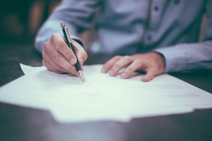 sollicitatietips, sollicitatie, tips, gesprek, goed voorbereid