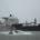 pioneering spirit, pieter schelte, allseas, offshore constructie, grootste offshore constructieschip