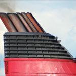 viking grace, viking line, passagierschip, brandstofverbruik