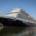 Nieuw Statendam