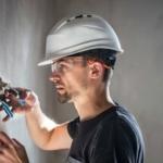 allround technicus salaris