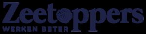 Zeetoppers