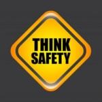 baankansen veiligheidskundige