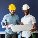 maintenance engineers