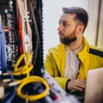 service technicus jobs