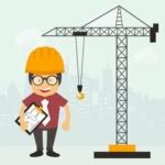 vacature maintenance engineer